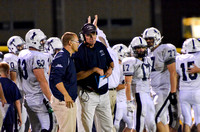 Medway Football-10