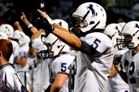 Medway Football-18