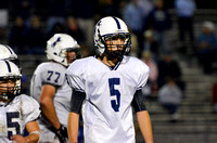 Medway Football-14