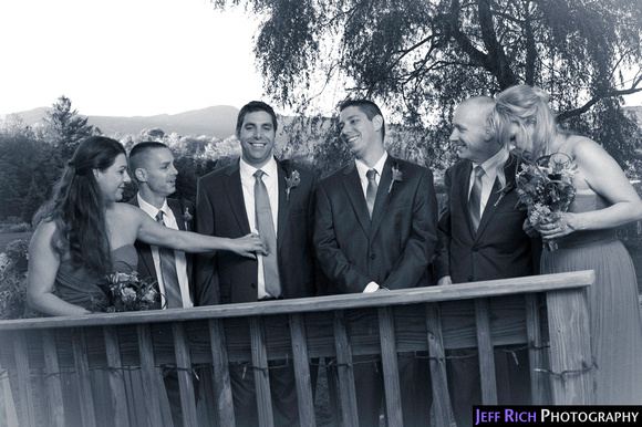 Young & Griffo Wedding-244